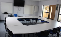 Thumb_st_mary_s_meeting_room_th