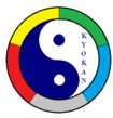 Venue_class_kyokan_badge