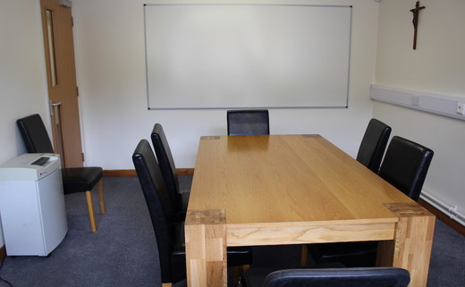 Regular_st_phil_-_meeting_room_1_th