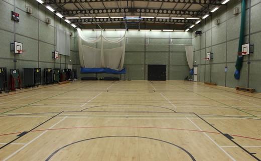 Regular_harefields_-_sports_hall_5_th