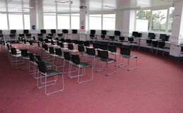 Thumb_harefield_-_circular_conference_room_th