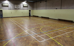 Thumb_st_phil_-_gymnasium_th