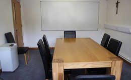 Thumb_st_phil_-_meeting_room_1_th