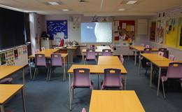 Thumb_st_phil_-_classroom_2_th