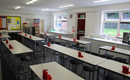 Thumb_st_phil_-_science_room_th