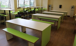 Thumb_st_phil_-_dining_hall_1_th