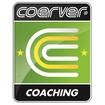 Venue_class_coerver_logo