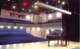 Thumb_cripps_theatre_and_piano