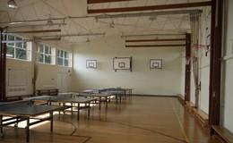 Thumb_gymnasium