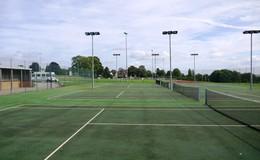 Thumb_tennis