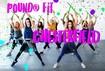 Venue_class_pound_fitness