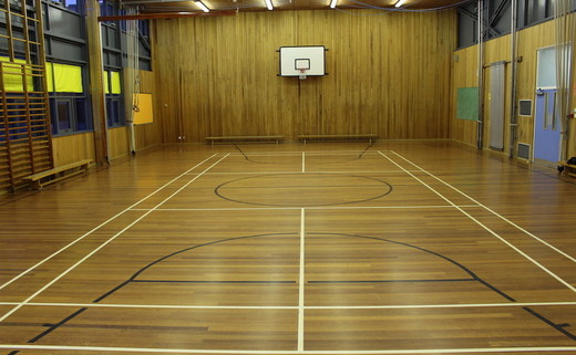 Regular_hayfield_-_gymnasium_th