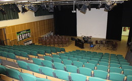 Thumb_hayfield_-_main_hall__2_