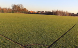 Thumb_rsa_-_grass_pitches_2