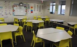 Thumb_rsa_-_classroom