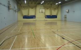 Thumb_hayfield_-_sports_hall_2