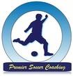 Venue_class_prem_soccer_coach_logo