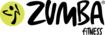 Venue_class_zumba
