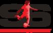 Venue_class_s6_logo