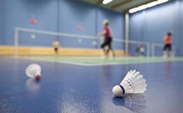 Thumb_badminton