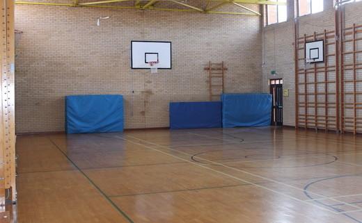 Regular_st_marys_c_gymnasium_40_th