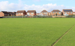Thumb_st_marys_c_grass_pitches_35_th