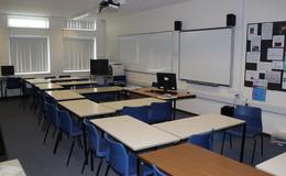 Thumb_st_marys_c_classroom