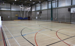 Thumb_st_peters_0503sports_hall_th