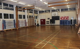 Thumb_st_peters_gymnasium2