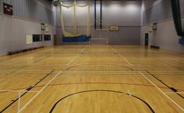 Thumb_st_mary_s_bpl_-_sports_hall_1_th