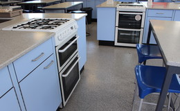Thumb_st_mary_s_bpl_-_cookery_room_th