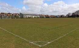 Thumb_st_mary_s_bpl_-_grass_pitch_th