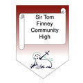 Web_logos-_sir_tom_finney