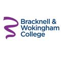 Web_logos-bracknell