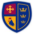 Hull_main_logo_school__cymk_