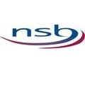 Nsb_swirl_logo_square