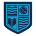 Web_logos_hundred_of_hoo-12