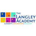 Langley_web__logo-02