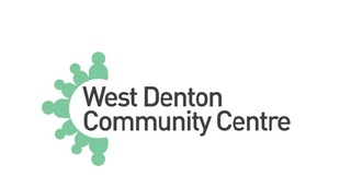 Wdcc_logo_resized