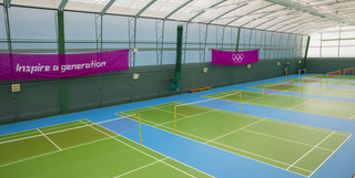 Facilities for Hire at William Edwards School