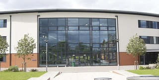 Facilities for Hire at Smethwick Campus