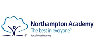 Northampton Leisure & Community Centre: Sports Facilities & Halls for Hire