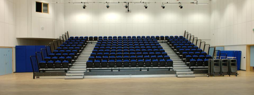 Regular_ormiston_-_theatre_3_-_ob_sl
