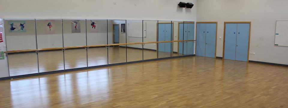 Regular_ormiston_-_dance_studio_1_sl