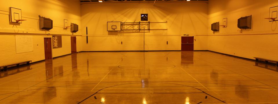 Regular_hoo_-_sports_hall_sl