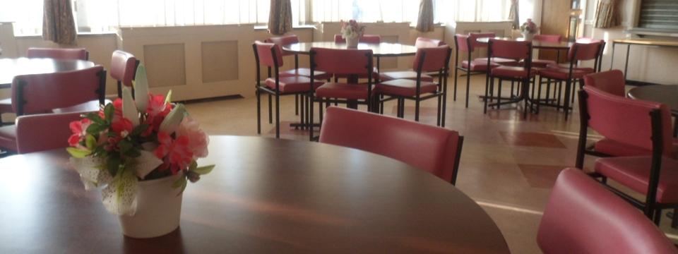 Regular_dining_room