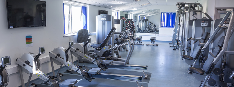 Regular_fitness_suite_home_page