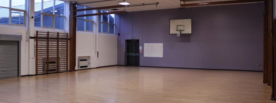 Regular__cardlang_gymnasium_37_sl