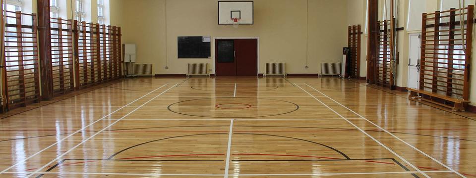 Regular_tott_gymnasium_1920_x720