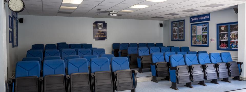 Regular_auditorium_home_page